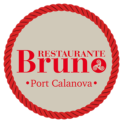 Bar Restaurante Bruno